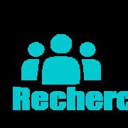 Logoofficiel desrecherchesofficiel01